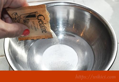 Bột gelatin là gì? Mua ở đâu? Công dụng bột gelatin-2