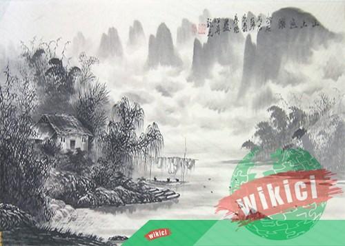 Những bài thơ hay nhất của Nguyễn Khuyến-2