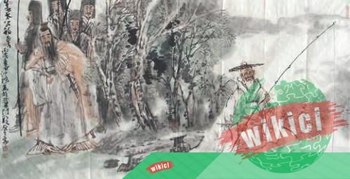 Những bài thơ hay nhất của Nguyễn Khuyến-3