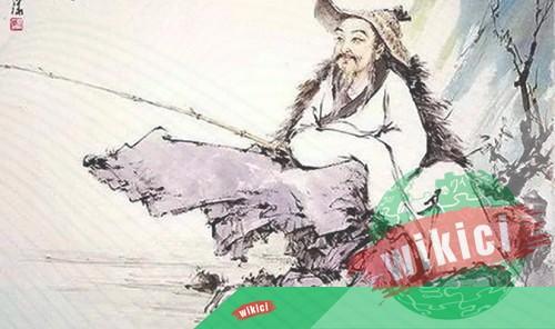 Những bài thơ hay nhất của Nguyễn Khuyến-4