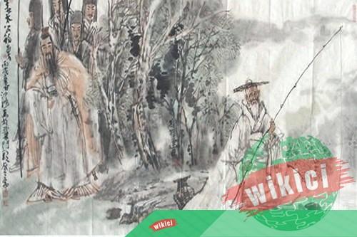 Những bài thơ hay nhất của Nguyễn Khuyến-5