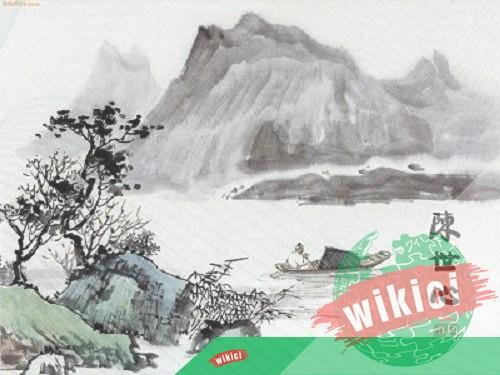 Những bài thơ hay nhất của Nguyễn Khuyến-6