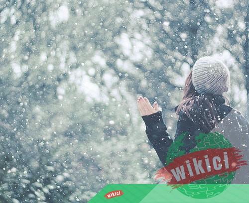 Những bài thơ về mùa đông buồn, tâm trạng-3