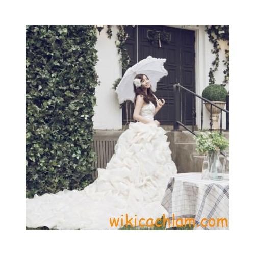 Các bước chuẩn bị chụp hình cưới đẹp hoàn hảo-5