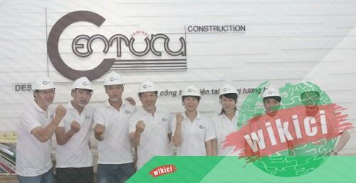 Các công ty tư vấn thiết kế xây dựng uy tín nhất tpHCM-5