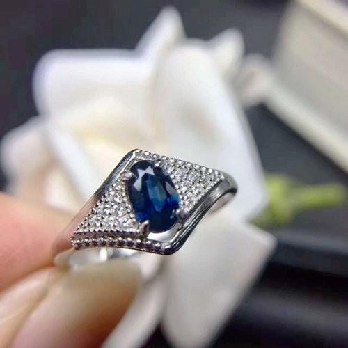 Cách chọn nhẫn cưới theo phong thủy hợp ngũ hành-2