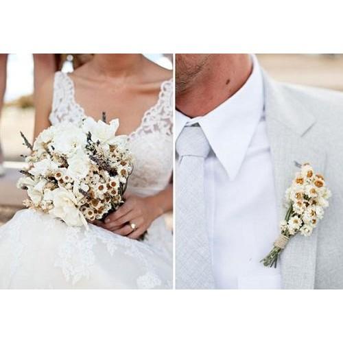 Cách chọn trang phục, phụ kiện cho chú rể nổi bật ngày cưới-4