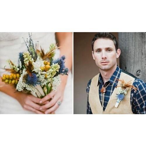 Cách chọn trang phục, phụ kiện cho chú rể nổi bật ngày cưới-5
