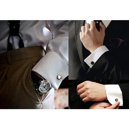 Cách chọn trang phục, phụ kiện cho chú rể nổi bật ngày cưới-6