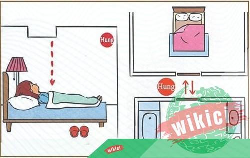 Cách đặt giường ngủ đúng hướng theo phong thủy-3
