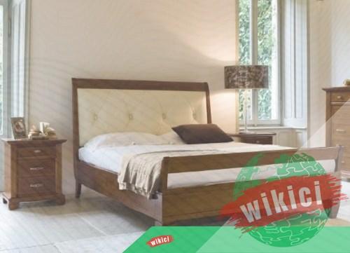 Cách đặt giường ngủ đúng hướng theo phong thủy-6