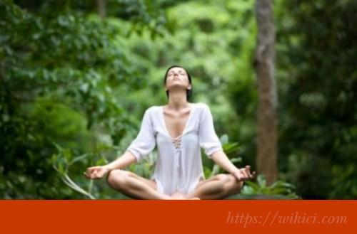 Cách giảm mỡ bụng nhanh chóng chỉ bằng động tác hít-thở-1