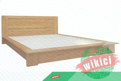 Cách kê giường ngủ theo phong thủy đúng chuẩn nên biết-2