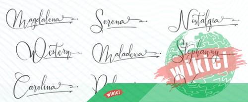 Cách tạo chữ ký đẹp, phong thủy theo tên Việt Nam online-13
