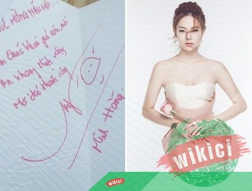 Cách tạo chữ ký đẹp, phong thủy theo tên Việt Nam online-16