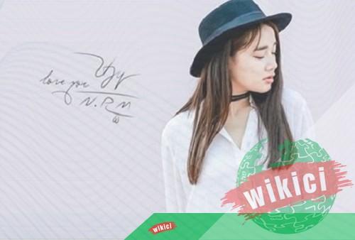 Cách tạo chữ ký đẹp, phong thủy theo tên Việt Nam online-20
