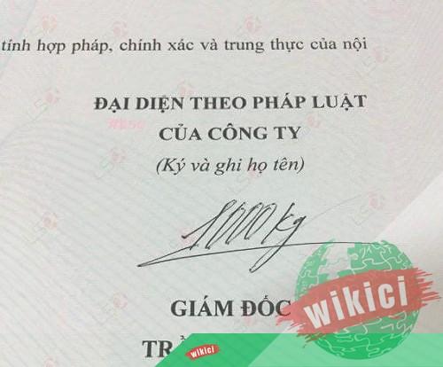 Cách tạo chữ ký đẹp, phong thủy theo tên Việt Nam online-21