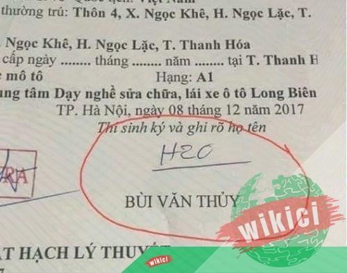 Cách tạo chữ ký đẹp, phong thủy theo tên Việt Nam online-23