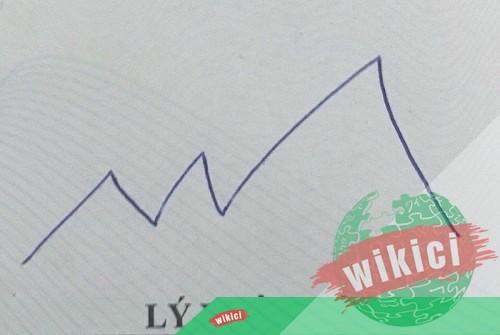 Cách tạo chữ ký đẹp, phong thủy theo tên Việt Nam online-26
