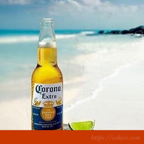 Cách uống bia corona như thế nào mới đúng điệu-2