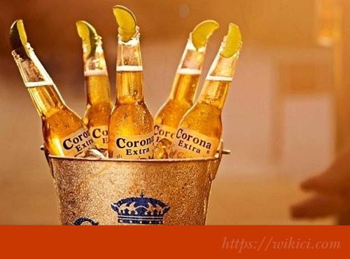 Cách uống bia corona như thế nào mới đúng điệu-3