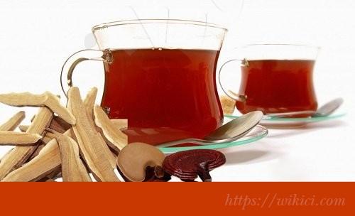 Cách uống nấm linh chi thông dụng cùng công dụng cực kỳ hiệu quả-3