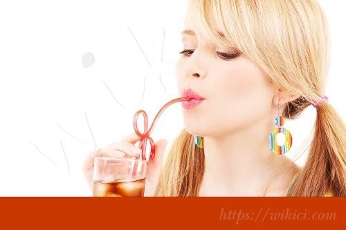 Cách uống nước đúng cách giúp giảm cân hiệu quả-3