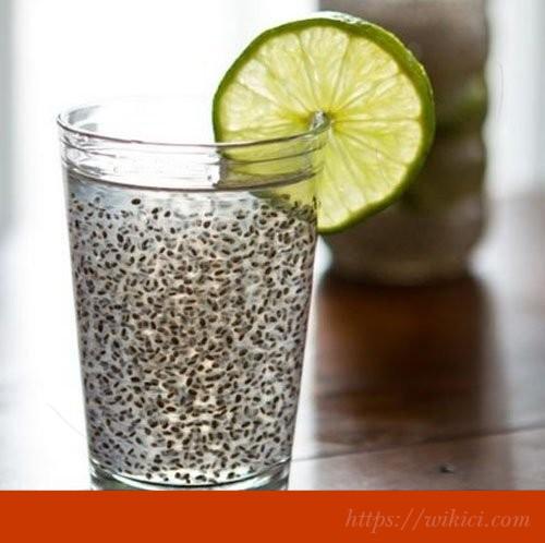 Cách uống và chế biến hạt chia đúng cách mà bạn nên biêt-5