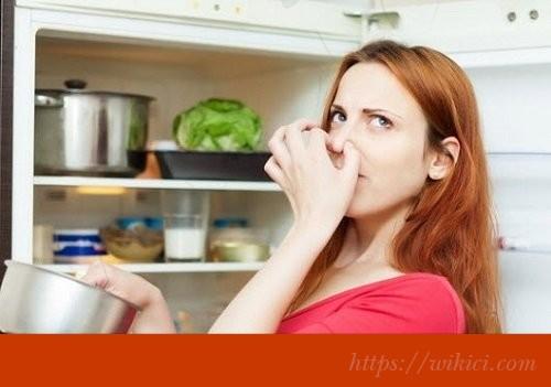 Cách vệ sinh tủ lạnh đúng cách đảm bảo sức khỏe-1