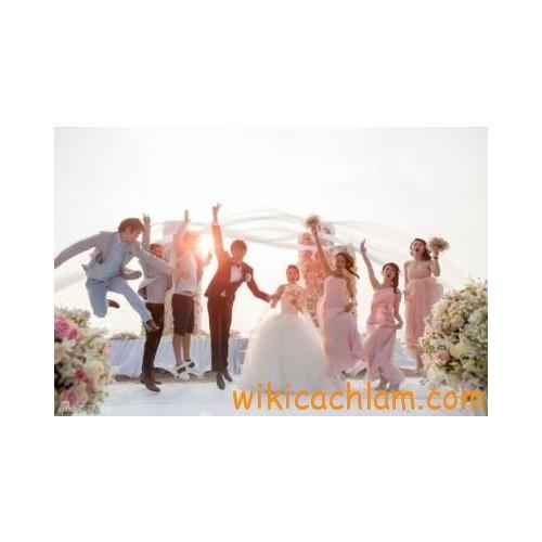 Chia sẻ bí quyết chụp ảnh cưới ngoài trời đẹp-10