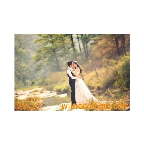 Chia sẻ kinh nghiệm chụp ảnh cưới ngoại cảnh-5