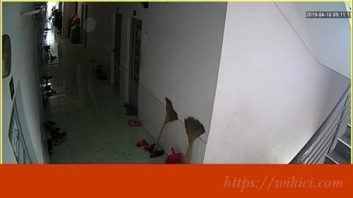 Cho Thuê Phòng Trọ Quận Bình Tân Giá Rẻ, An Ninh-3