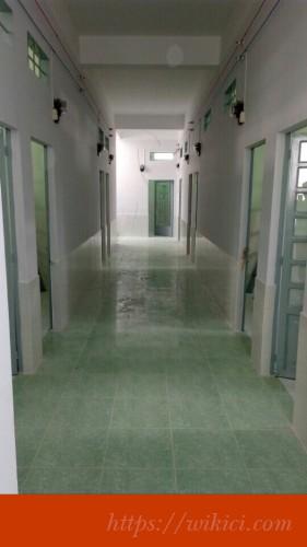 Cho Thuê Phòng Trọ Quận Bình Tân Giá Rẻ, An Ninh-6