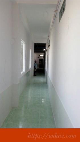 Cho Thuê Phòng Trọ Quận Bình Tân Giá Rẻ, An Ninh-7