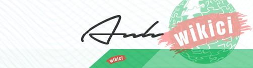 Chữ ký tên Anh – Những mẫu chữ ký tên Anh đẹp nhất-11