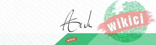 Chữ ký tên Anh – Những mẫu chữ ký tên Anh đẹp nhất-8