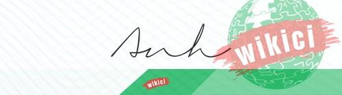 Chữ ký tên Anh – Những mẫu chữ ký tên Anh đẹp nhất-9