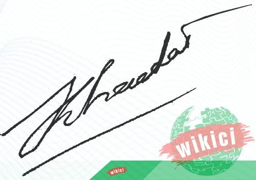 Chữ ký tên Đạt – Những mẫu chữ ký tên Đạt đẹp nhất-2