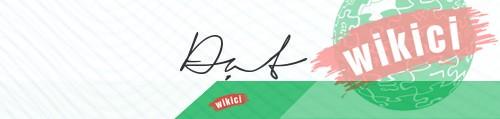 Chữ ký tên Đạt – Những mẫu chữ ký tên Đạt đẹp nhất-3