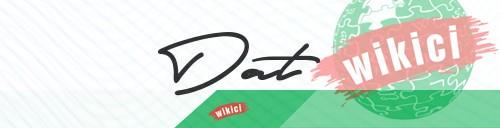 Chữ ký tên Đạt – Những mẫu chữ ký tên Đạt đẹp nhất-5