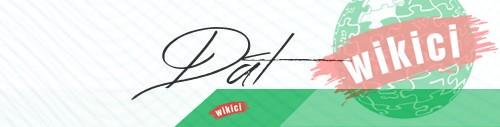 Chữ ký tên Đạt – Những mẫu chữ ký tên Đạt đẹp nhất-6