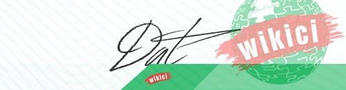 Chữ ký tên Đạt – Những mẫu chữ ký tên Đạt đẹp nhất-7