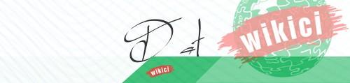 Chữ ký tên Đạt – Những mẫu chữ ký tên Đạt đẹp nhất-8
