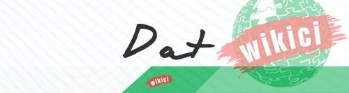 Chữ ký tên Đạt – Những mẫu chữ ký tên Đạt đẹp nhất-9