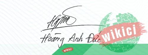 Chữ ký tên Đức – Những mẫu chữ ký tên Đức đẹp nhất-3