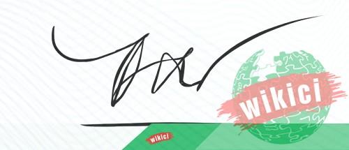 Chữ ký tên Đức – Những mẫu chữ ký tên Đức đẹp nhất-5