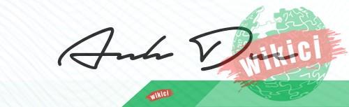 Chữ ký tên Đức – Những mẫu chữ ký tên Đức đẹp nhất-8
