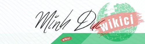 Chữ ký tên Đức – Những mẫu chữ ký tên Đức đẹp nhất-9