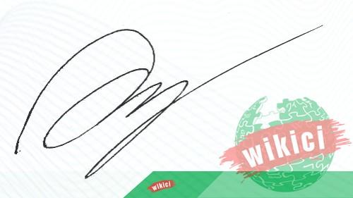 Chữ ký tên Duy – Những mẫu chữ ký tên Duy đẹp nhất-1