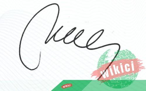 Chữ ký tên Duy – Những mẫu chữ ký tên Duy đẹp nhất-2